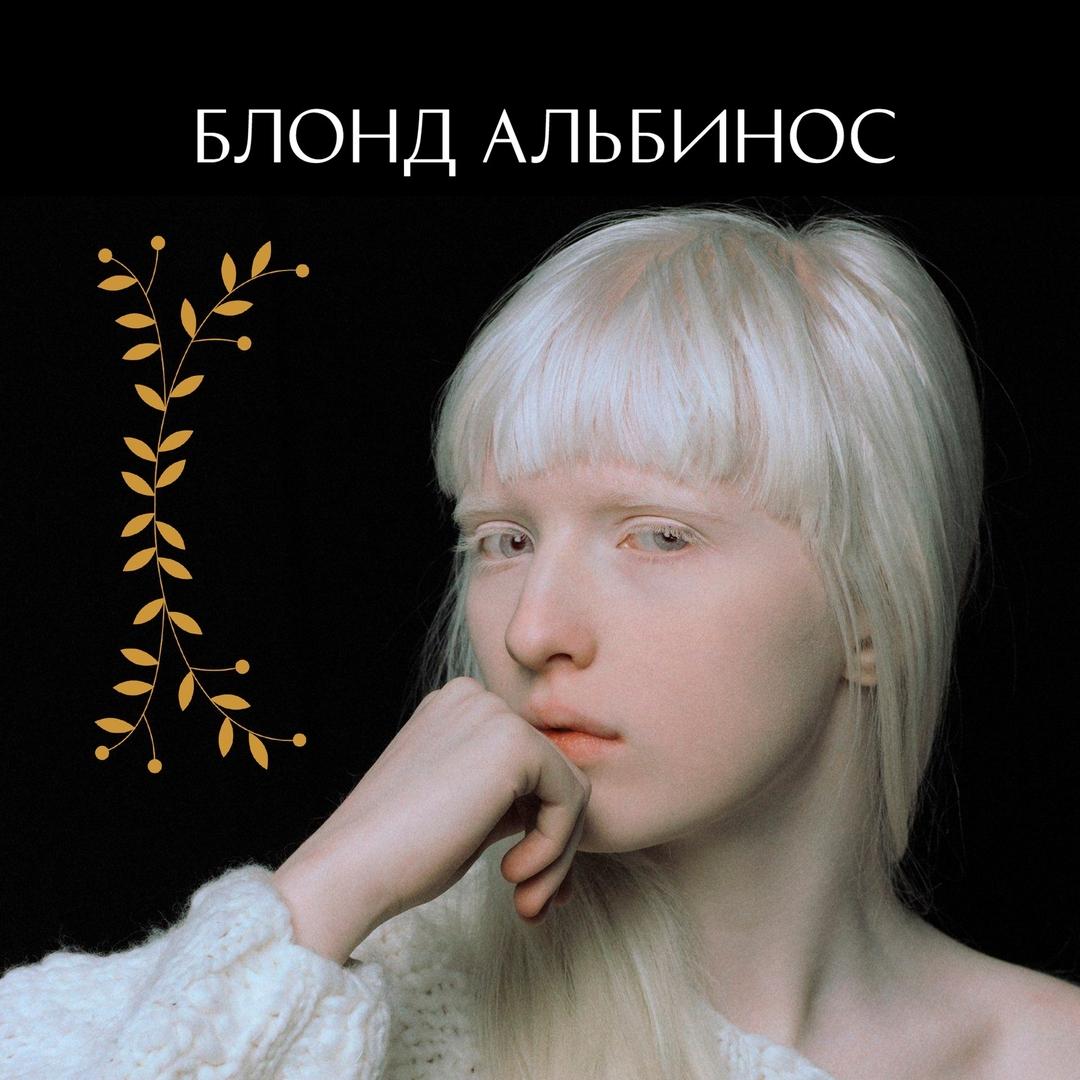 Мыкупили блонд альбинос 83см 343 гза73,000руб! Это поистине необычные воло...